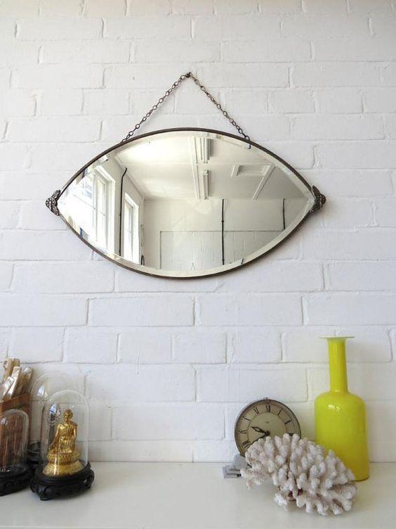 oglinzi-decorare-cool-13