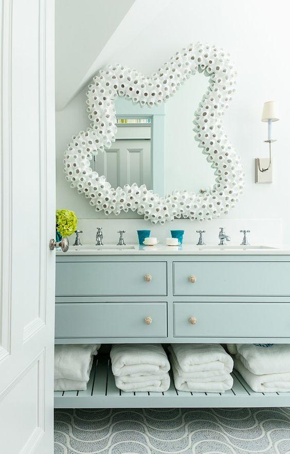 oglinzi-decorare-cool-14