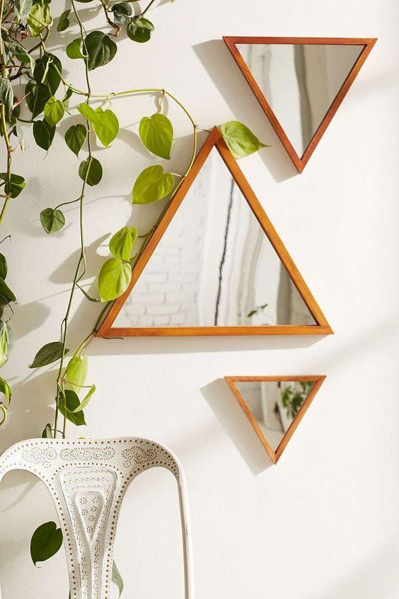 oglinzi-decorare-cool-15