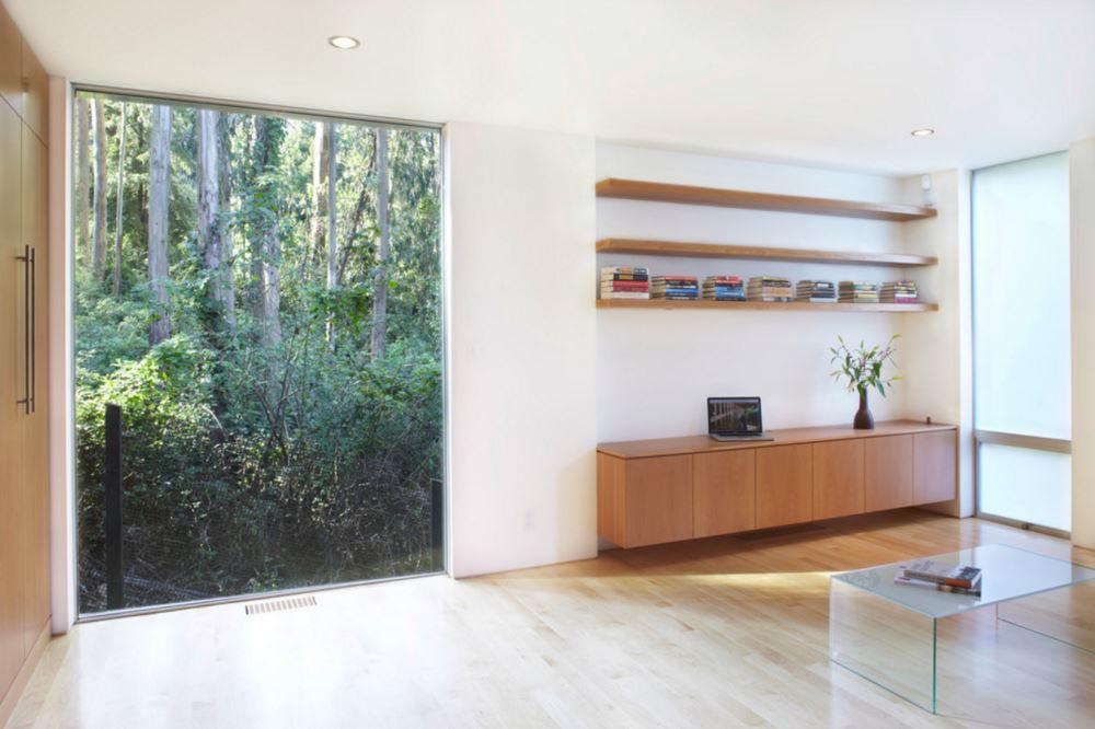 geamurile-mari-in-designul-de-interior