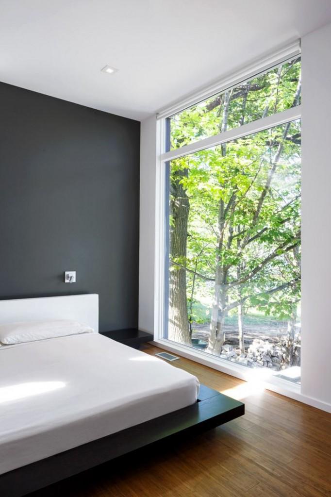 geamurile-mari-in-designul-de-interior-03