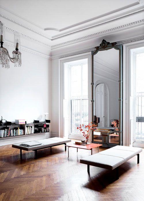 geamurile-mari-in-designul-de-interior-05