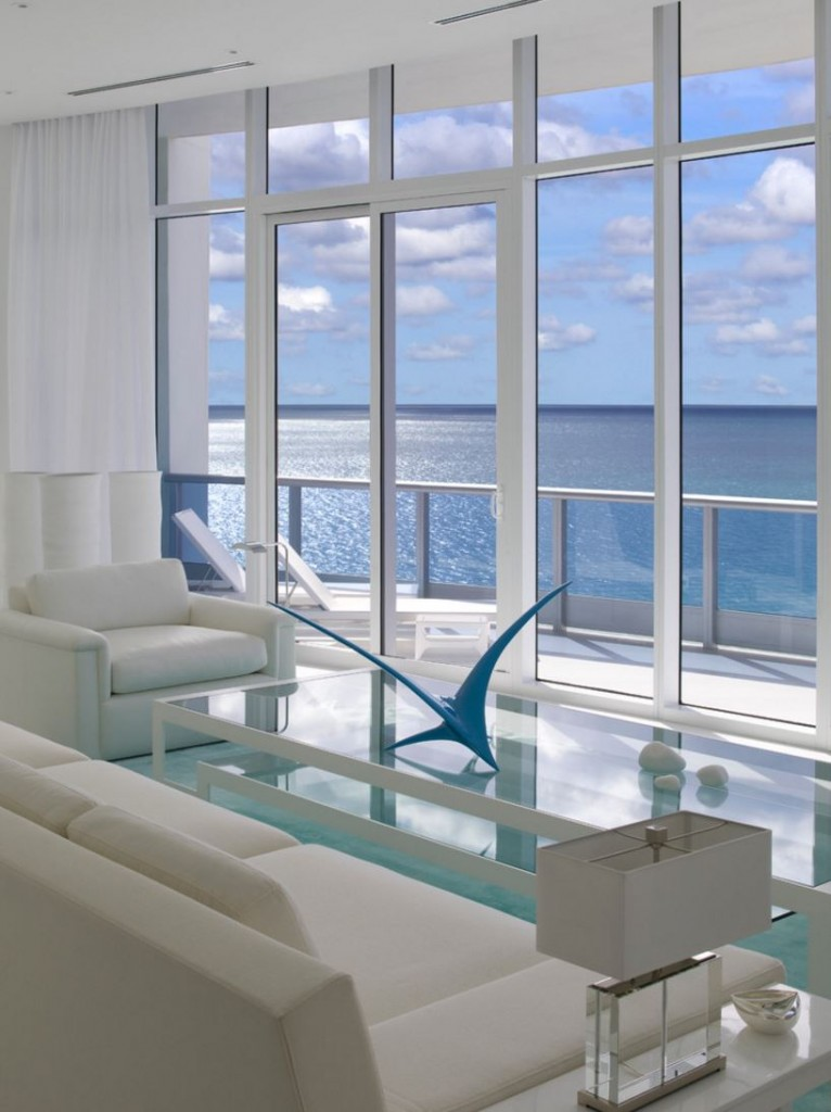 geamurile-mari-in-designul-de-interior-08