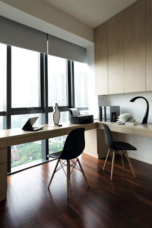 geamurile-mari-in-designul-de-interior-09