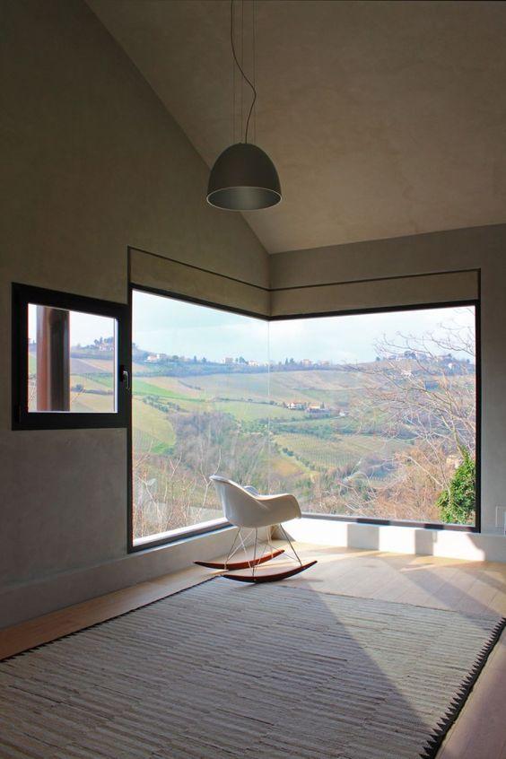 geamurile-mari-in-designul-de-interior-12