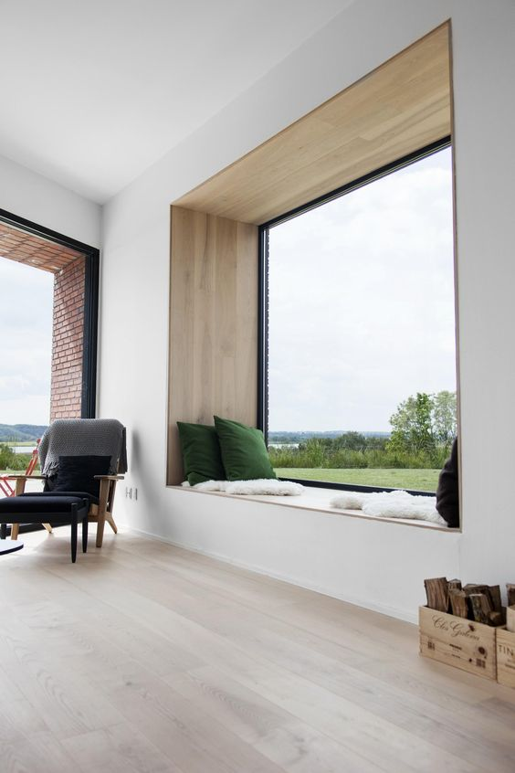 geamurile-mari-in-designul-de-interior-15