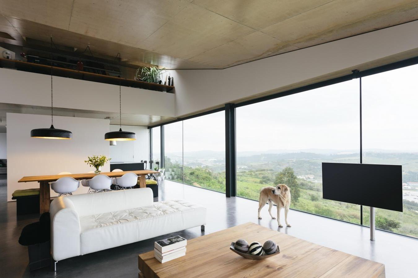 geamurile-mari-in-designul-de-interior-18