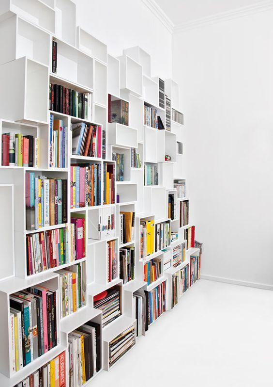biblioteca-in-amenajarea-de-interior-08