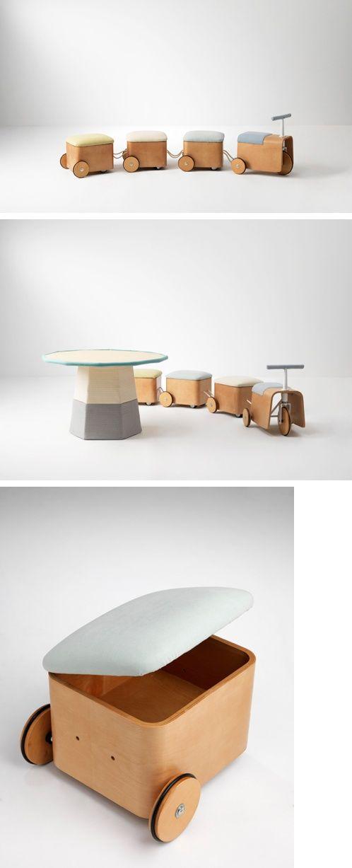 mobilier-pe-roti-noul-trend-10