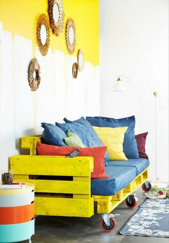 mobilier-pe-roti-noul-trend-13