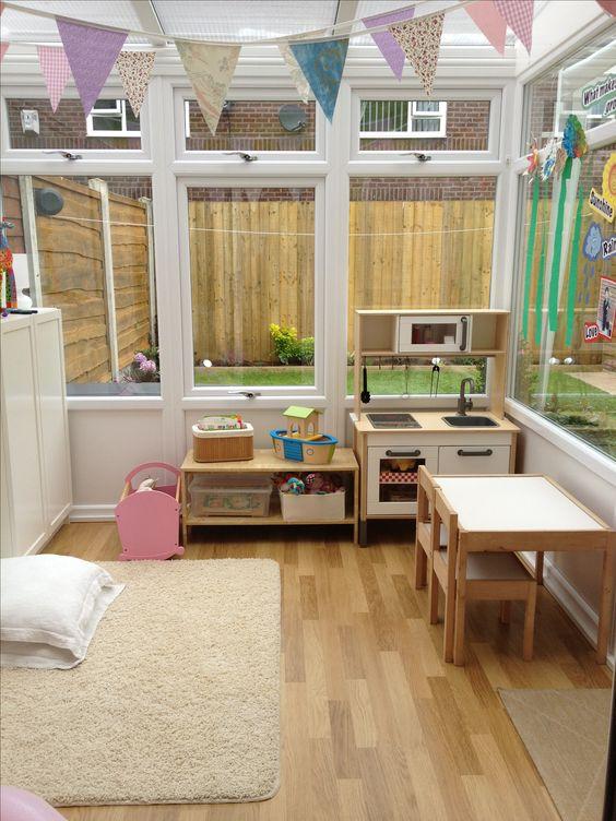 loc-de-joaca-copii-sunroom