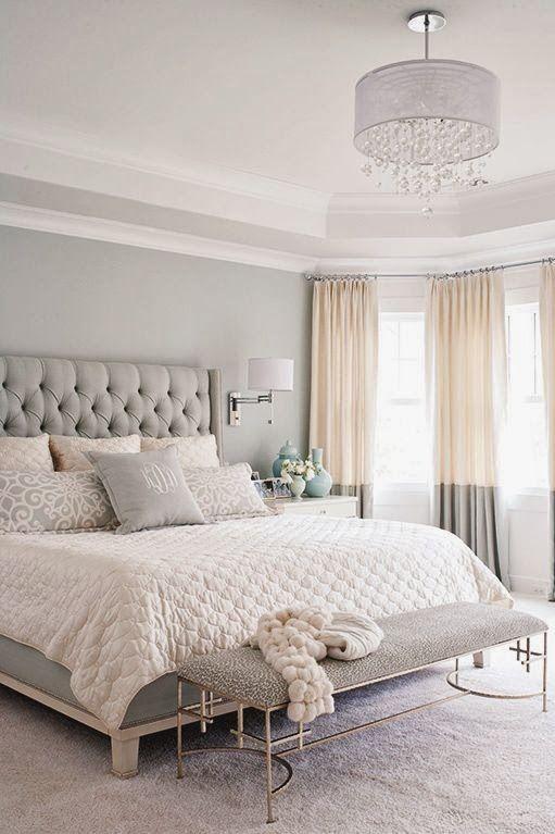 draperii-dormitor-elegant