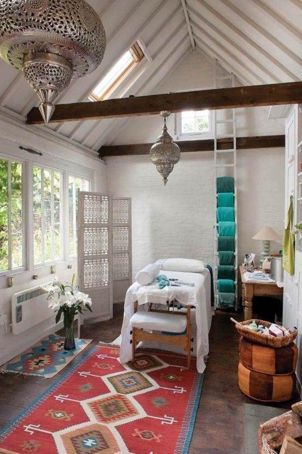 sunroom-massage-spa