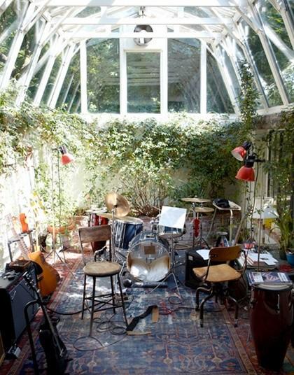 studio-sunroom