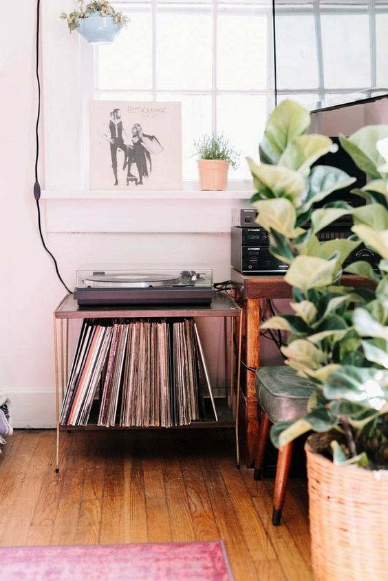 music-sunroom