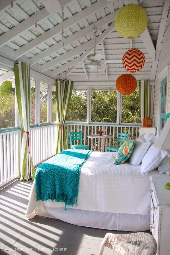 pat-matrimonial-sunroom