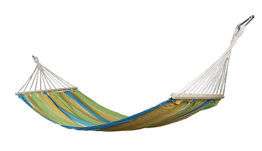 hamac-hawaii-albastru-galben-verde-084-124-02