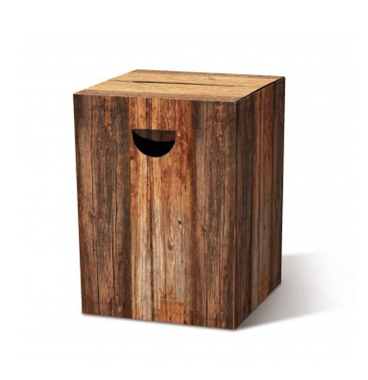 taburet-pliabil-lemn