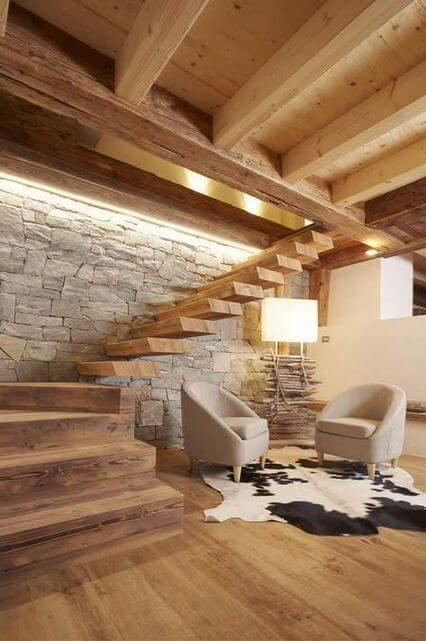 Amenajari Interioare Case 100 Imagini Sfaturi Idei Si Recomandari Idei Pentru Design Interior