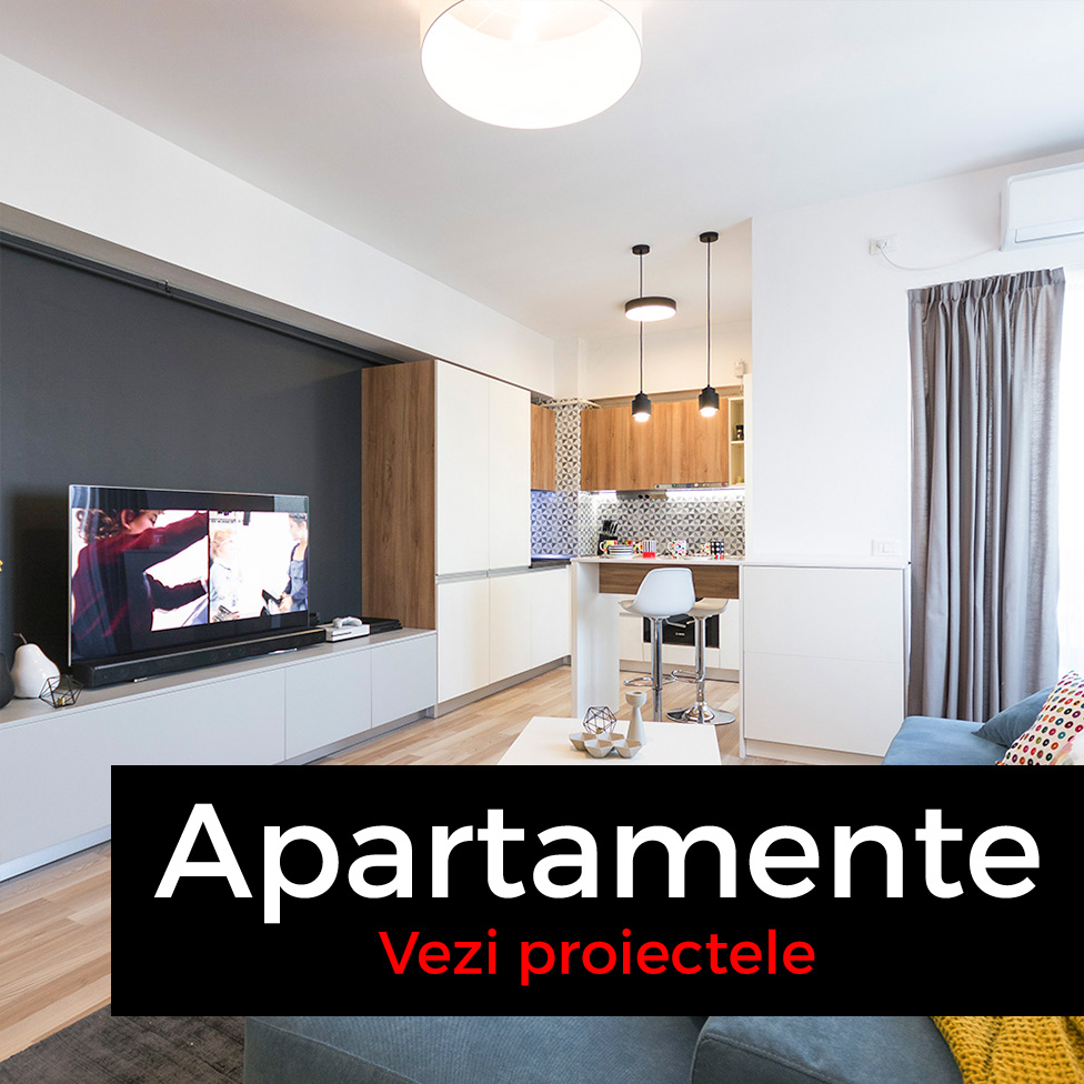 design-interior-apartamente-bucuresti