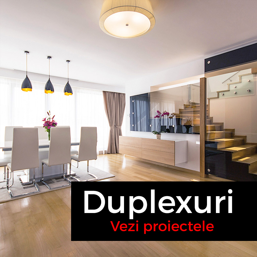 design-interior-duplexuri