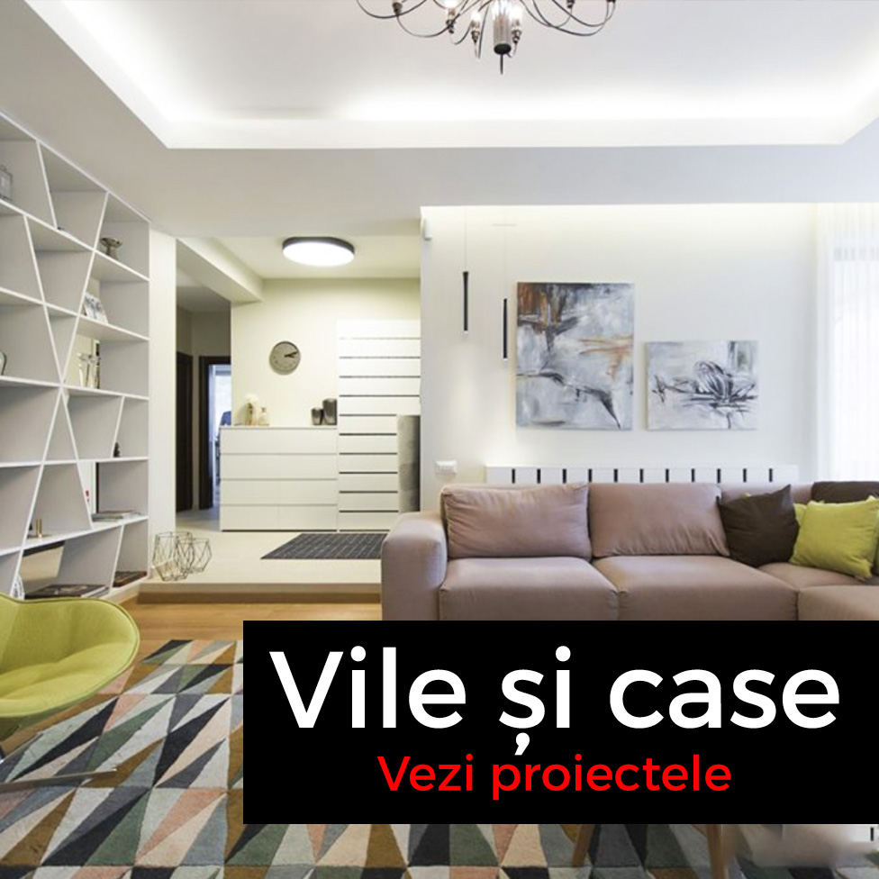 design-interior-vile si case